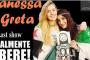 Terrorismo, allarme a Genova: controlli straordinari a Brignole