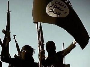 Australia - Abbandona i figli di 5 e 7 anni per unirsi all'Isis