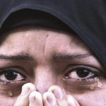 islam donna