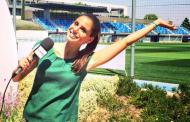 Gossip - Cristiano Ronaldo ha (già) una nuova fidanzata? Ecco Lucia Villalon