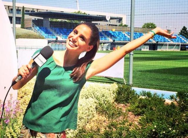 Gossip – Cristiano Ronaldo ha (già) una nuova fidanzata? Ecco Lucia Villalon