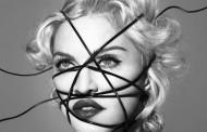 Madonna - Rebel Heart esce il 9 marzo anticipato dagli hacker