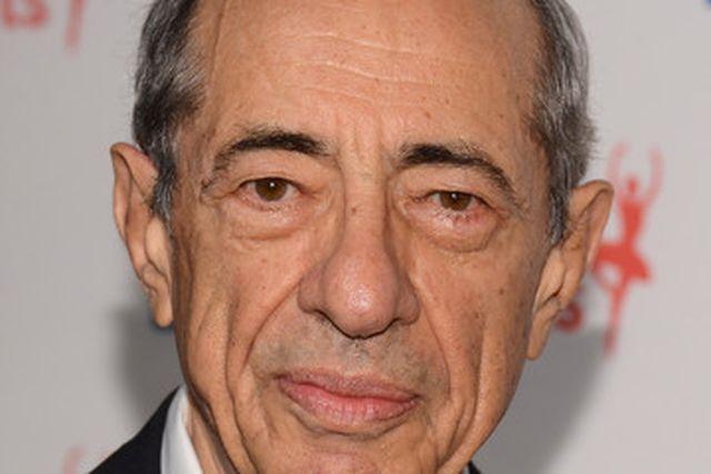 Mario Cuomo – Morto a Manhattan l'ex governatore italoamericano