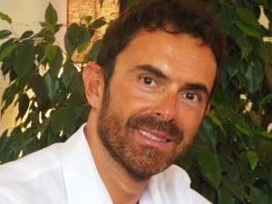 Massimiliano Tovo