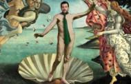 Gossip - Elisa Isoardi e Matteo Salvini fidanzati o 'coppia aperta'?