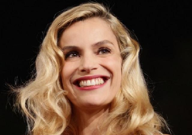 """Gossip – Micaela Ramazzotti: """"Nel film 'il Nome del Figlio' ho partorito davvero"""""""