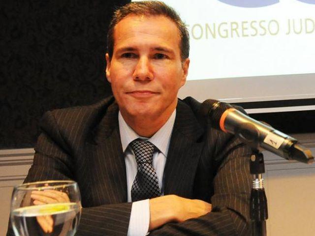 Argentina – Dubbi sulla morte di Alberto Nisman