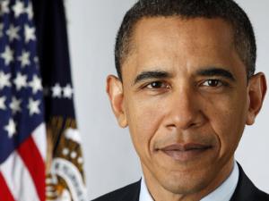 Obama snobba il Waldorf Astoria di New York, è di proprietà cinese