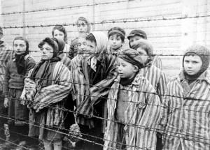 Giorno della Memoria - Savona ricorda il dramma dello sterminio degli ebrei