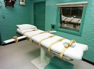Pena di morte - Oltre 30 minuti di agonia per detenuto ucciso in Alabama