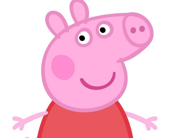 Peppa Pig offende la sensibilità di musulmani ed ebrei