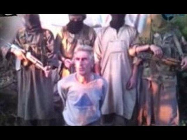 Isis reclutava minorenni in Italia – Giovane di Como fermato