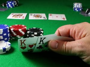 Computer vince tutte le partite a poker