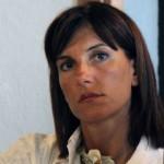 Regione Liguria - Raffaella Paita: