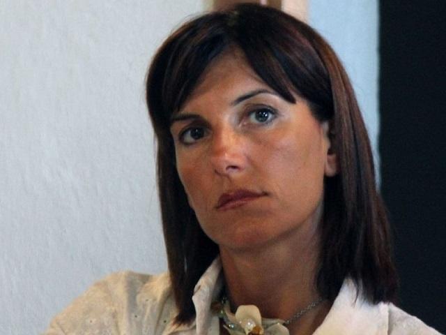 Ballottaggi in Liguria, Paita (PD):
