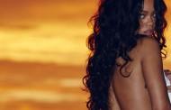 Gossip - Rihanna: Leonardo l'uomo migliore che abbia mai avuto