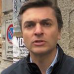 Liguria - Rapinatori disarmati 'ripuliscono' banca ad Albenga