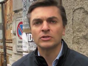 Siria, appello video di un italiano rapito da sette mesi: