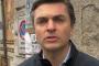 Banca sponsor del concerto in Duomo, direttore del coro si dimette