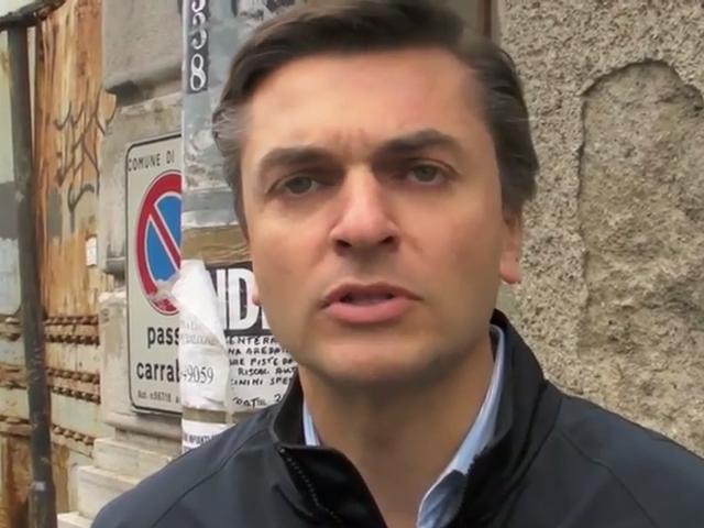 Spese pazze in Regione – Indagini anche su Edoardo Rixi