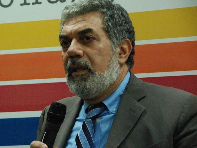Giornalisti – Santo della Volpe è il nuovo presidente FNSI