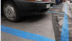Parcheggi, dal 21 agosto via progressivo alle nuove tariffazioni