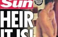 The Sun pubblica foto in topless a pagina 3. Niente svolta