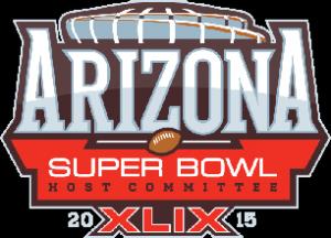 Super Bowl 2015 in Arizona