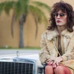 transessuale jared leto