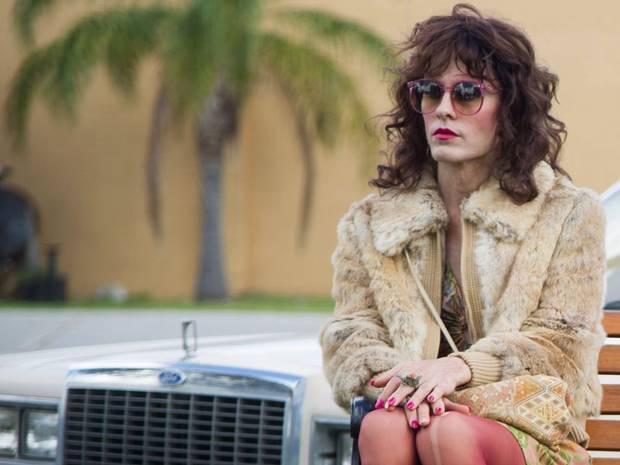 In Russia divieto di guida ai transessuali