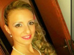 Omicidio Loris, chiesti 30 anni per la madre Veronica