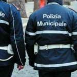 A Genova vigili 'spietati', ancora più multe: 451.115 nel 2014