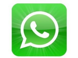 Whatsapp, ora Siri sa leggere i messaggi