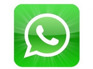 Capodanno, Whatsapp down a poche ore dalla mezzanotte