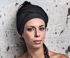 Sanremo 2015 – Nuove Proposte: ecco chi è Amara