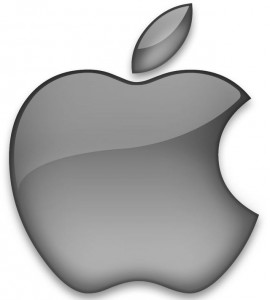 Apple, in calo vendite di iPhone, iPad e Mac