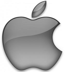 Apple, il nuovo iPhone potrebbe essere pieghevole