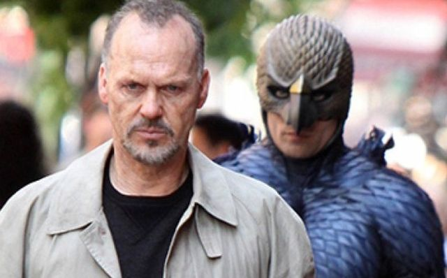 Oscar – Trionfa Birdman, miglior film e miglior regista