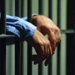 Genova – Operaio 30enne in carcere per sesso con sorelle di 16 e 12 anni