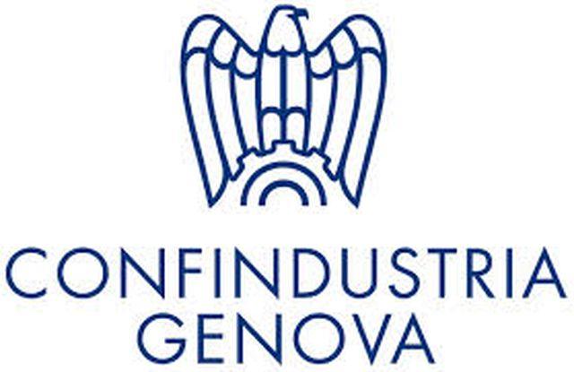 Giovani Imprenditori di Genova eleggono presidente e consiglio direttivo