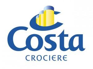 Accorto tra San Giorgio del Porto e Costa Crociere: Marsiglia nuovo centro riparazioni