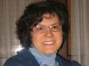 Elena Ceste - Condannato il marito