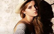 Gossip - Emma Watson fidanzata con il principe Harry?