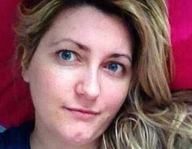Bimba scomparsa a Londra – Resta in carcere la madre Federica Boscolo