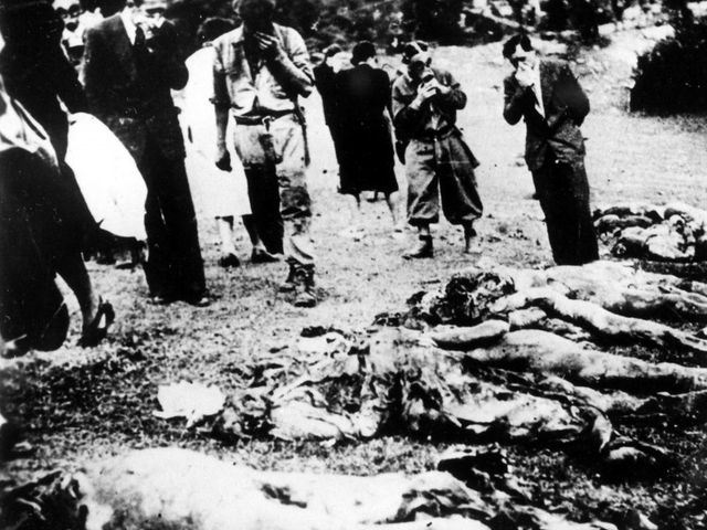 Giornata del Ricordo – Scajola chiede un minuto di silenzio in Regione