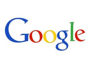 Google cambia e nasce la holding Alphabet