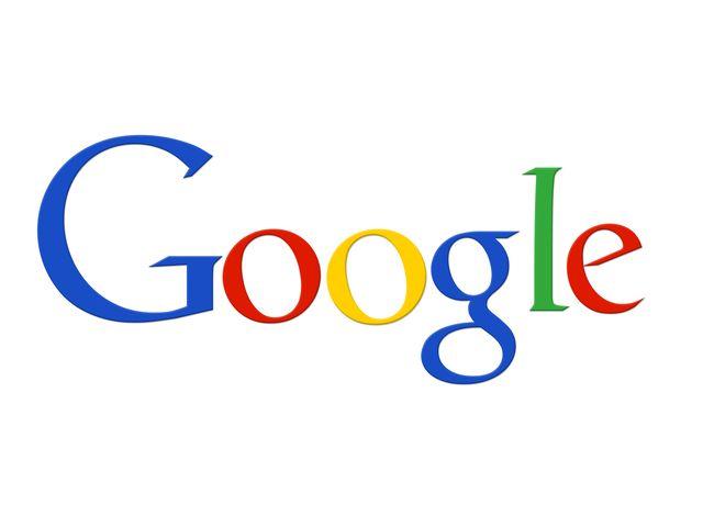Google vieta il porno su piattaforma Blogger