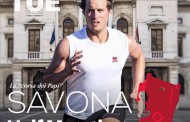 Savona Half Marathon il 29 marzo 2015