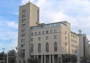 La Spezia - Blocco informatico al Comune