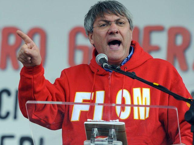 """Ilva, sciopero collettivo il 10 febbraio. Fiom-Cgil: """"Positiva la mobilitazione genovese"""""""
